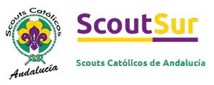 Federación de Scouts Católicos de Andalucía
